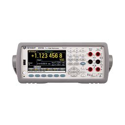 34470A KEYSIGHT TECHNOLOGIES