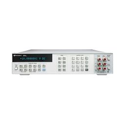 3458A KEYSIGHT TECHNOLOGIES