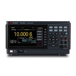 EDU34450A KEYSIGHT TECHNOLOGIES