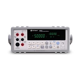 U3401A KEYSIGHT TECHNOLOGIES