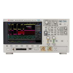 DSOX3012T KEYSIGHT TECHNOLOGIES