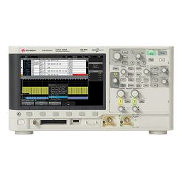 DSOX3052A KEYSIGHT TECHNOLOGIES