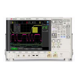 DSOX4022A KEYSIGHT TECHNOLOGIES