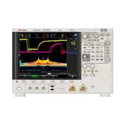 KEYSIGHT TECHNOLOGIES DSOX6002A+6GHZ