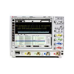 DSO9000A KEYSIGHT TECHNOLOGIES