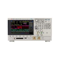 DSOX3032T KEYSIGHT TECHNOLOGIES
