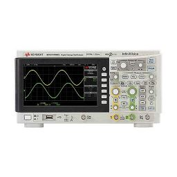 EDUX1002G KEYSIGHT TECHNOLOGIES