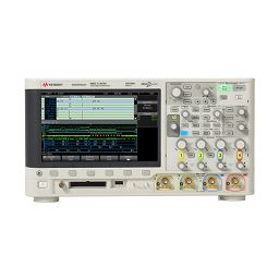 MSOX3012A KEYSIGHT TECHNOLOGIES