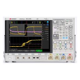 MSOX4104A KEYSIGHT TECHNOLOGIES