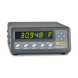 1502A-256 FLUKE CALIBRATION