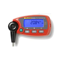 1552A-12-DL FLUKE CALIBRATION