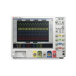 8990B KEYSIGHT TECHNOLOGIES