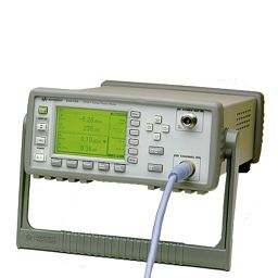 E4416A KEYSIGHT TECHNOLOGIES