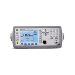 N8262A KEYSIGHT TECHNOLOGIES