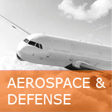 Aerospace et Defense